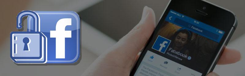 Un hoyo en la seguridad de Facebook podría hacer que cualquier perfil de esta red social fuera secuestrado.