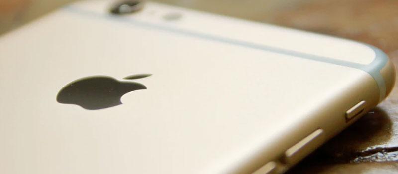 Cuidado: Fallas en la seguridad de iOS 10 hacen que invadir respaldos encriptados sea 2,500 veces más fácil